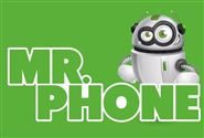 Mr. Phone in Eindhoven