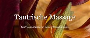 Tantrische Massage in Gemert