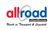 Allroad Projecten BV logo