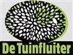 De Tuinfluiter logo