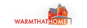Warmthathome logo